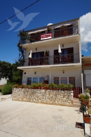 Holiday home 168483 - code 176907 - Apartments Hvar