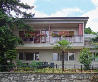 Holiday home 174801 - code 191124 - Apartments Opatija