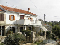 Holiday home 175971 - code 193410 - apartments in croatia