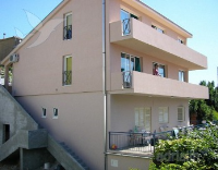 Holiday home 142279 - code 122897 - Apartments Gradac