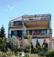 Holiday home 155891 - code 148971 - Apartments Brodarica