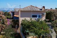 Holiday home 142739 - code 123947 - Apartments Ugljan