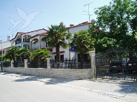 Holiday home 154465 - code 145501 - Rovinj