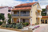 Holiday home 161252 - code 160383 - Apartments Punat