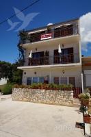 Holiday home 168483 - code 176907 - Apartments Hvar