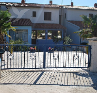 Holiday home 139894 - code 148536 - apartments in croatia