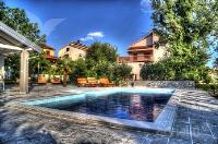 Holiday home 141781 - code 121613 - Apartments Jadranovo