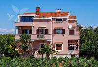 Holiday home 142929 - code 124443 - Apartments Zaton