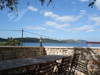 Holiday home 162180 - code 170325 - Apartments Okrug Gornji