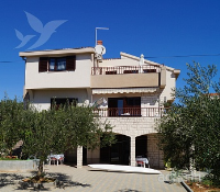 Holiday home 164130 - code 166027 - Vodice