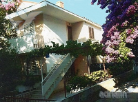 Holiday home 159043 - code 155302 - Apartments Supetar
