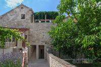Holiday home 163493 - code 164761 - Apartments Postira