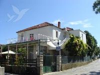 Holiday home 169548 - code 179598 - Apartments Sukosan