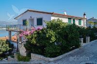 Holiday home 170625 - code 181767 - Rooms Mastrinka