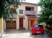 Holiday home 141080 - code 122794 - Apartments Rovinj