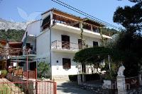 Holiday home 147233 - code 132464 - Podgora