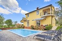 Holiday home 171369 - code 183303 - Umag