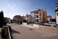 Holiday home 167175 - code 172986 - Apartments Rovinj
