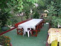 Holiday home 164727 - code 167292 - Apartments Nin