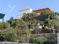 Holiday home 155103 - code 147268 - Apartments Vinisce