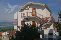 Holiday home 161122 - code 160091 - apartments in croatia