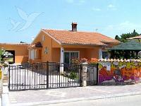 Ferienhaus 144191 - Code 127648 - Ferienwohnung Liznjan