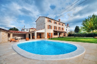 Holiday home 175044 - code 191574 - croatia house on beach