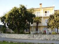 Ferienhaus 107313 - Code 7400 - Zimmer Palit