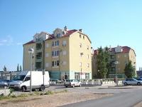 Ferienhaus 163112 - Code 164050 - Omis