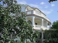 Ferienhaus 106354 - Code 6433 - Ferienwohnung Lopar