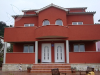 Ferienhaus 171801 - Code 184041 - Zimmer Palit