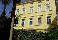 Ferienhaus 117482 - Code 133035 - Zimmer Opatija