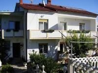 Ferienhaus 106911 - Code 6994 - Zimmer Plitvica Selo