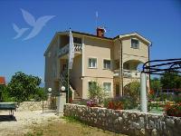 Ferienhaus 152400 - Code 140653 - Ferienwohnung Vrsi