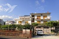 Ferienhaus 178377 - Code 198306 - Crikvenica
