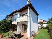 Ferienhaus 178809 - Code 199074 - Haus Vabriga