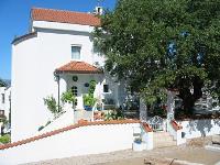 Ferienhaus 101591 - Code 1676 - Radici