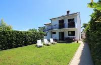 Ferienhaus 154047 - Code 144439 - Haus Porec