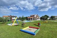 Ferienhaus 175494 - Code 192501 - insel brac haus mit pool