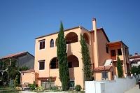 Ferienhaus 106235 - Code 6316 - Ferienwohnung Medulin
