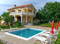 Ferienhaus 157274 - Code 151937 - Linardici