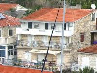 Ferienhaus 142980 - Code 124611 - Ferienwohnung Stomorska