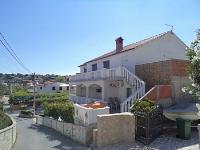 Ferienhaus 105336 - Code 5418 - Ferienwohnung Lopar