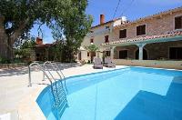 Ferienhaus 165801 - Code 169497 - Zimmer Krnica