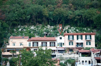 Ferienhaus 162773 - Code 163271 - Haus Moscenicka Draga