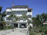 Ferienhaus 103790 - Code 4008 - Ferienwohnung Lopar