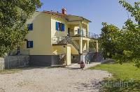 Ferienhaus 167391 - Code 173637 - Trget