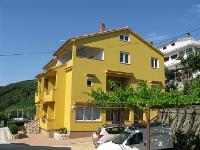 Ferienhaus 152485 - Code 140797 - Ferienwohnung Kampor