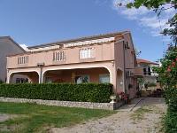 Ferienhaus 176775 - Code 195039 - Krk