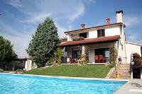Ferienhaus 101833 - Code 1911 - Vrh